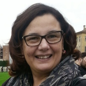 LUCIA FRITTITTA