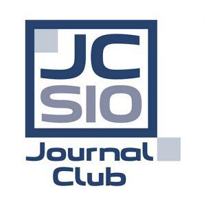SIO Journal Club