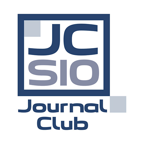 SIO Journal Club