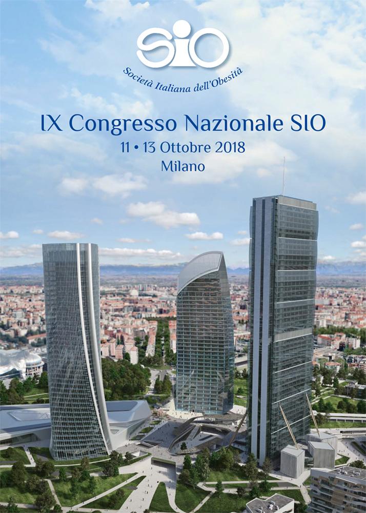 IX-Congresso-Nazionale-SIO-2018