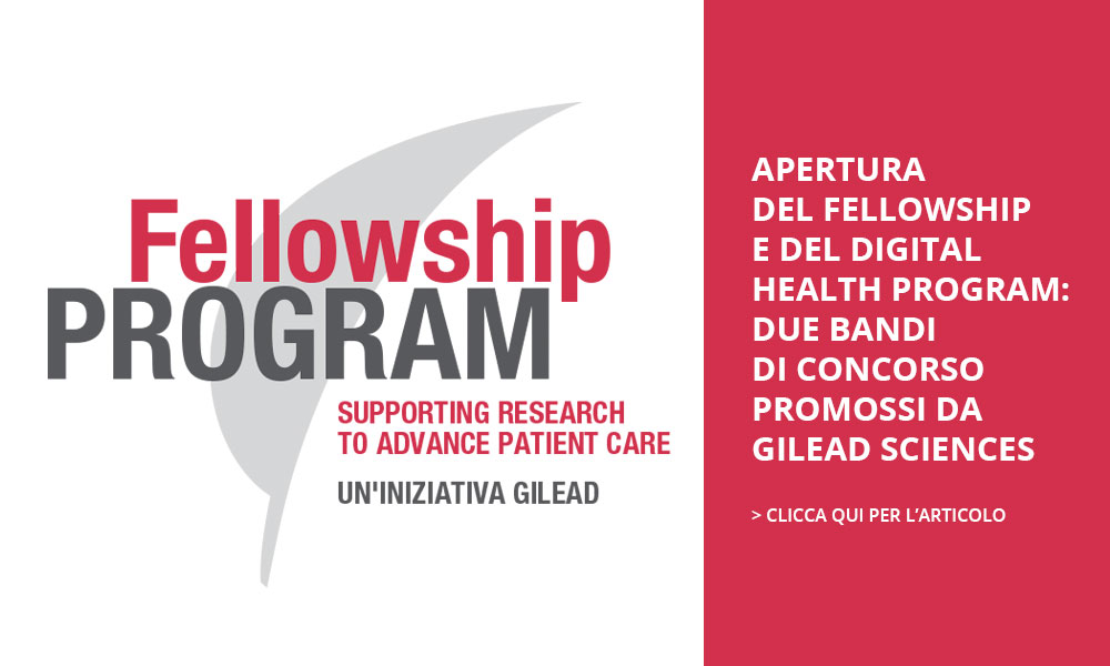 fellowship-program-bandi-concorso