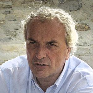 FABRIZIO MURATORI